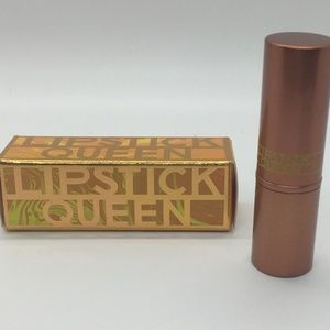 Lipstick Queen * Queen Bee * Gold NEW in box